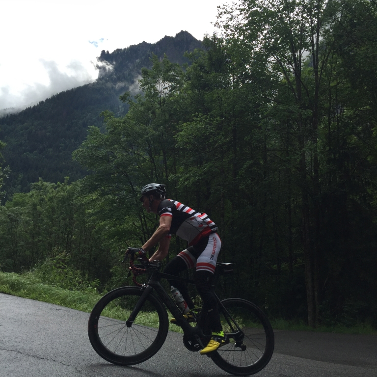 Sufferfest Training Camp 2015 - 324