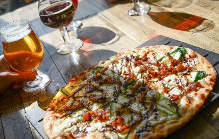 pizza-and-beer-breweries-and-brewpubs-hero